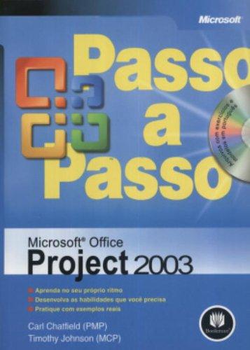 save microsoft project 2003 as pdf