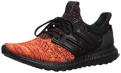 - adidas x Game of Thrones Men's Ultraboost Running Shoes, House Targaryen, 8 M US