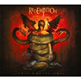 This Mortal Coil by Redemption