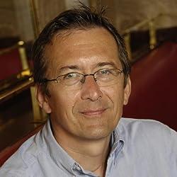 Pierre Briançon