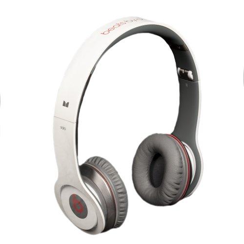 Beats Headphones ControlTalk Discontinued Manufacturer