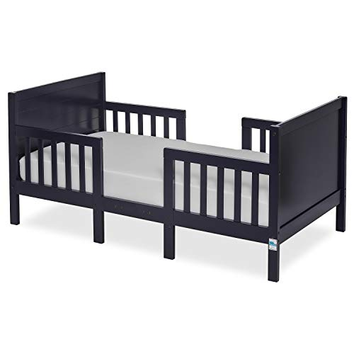 Transition Toddler Bed for boys and girls,