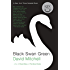 Black Swan Green: A Novel