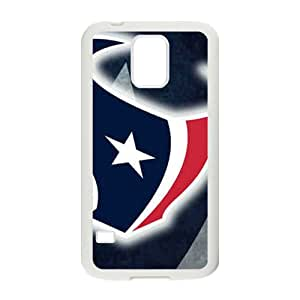 NFL pattern Cell Phone Case for Samsung Galaxy S5