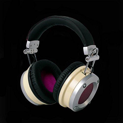 Avantone Multi-mode reference headphones with Vari-Vo by Avantone
