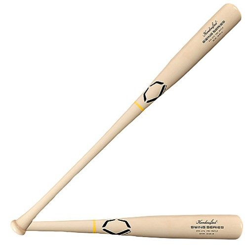 EvoShield Swing Series Bat