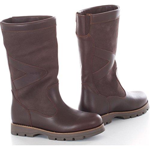 Caledon Toggi Boot Boot Country Toggi Brown Country Caledon TqqCwEvx