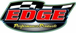 Racers Speed Shop Pink Finish 3//16 Small Head Aluminum Steel Mandrel Pop Rivets 250 ct Racing Fasteners