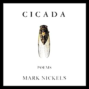 Cicada Audiobook