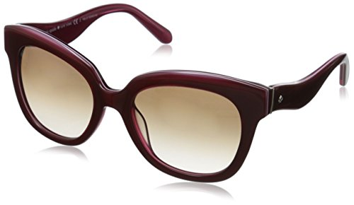 kate-spade-womens-amberly-cateye-sunglasses-red-pink-warm-brown-gradient-54-mm