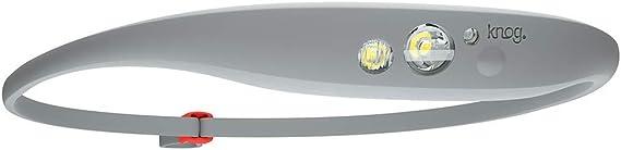 41TLVcv9obL. AC SX569
