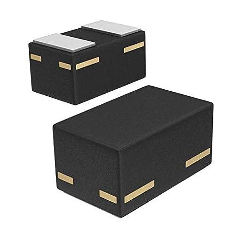 TVS DIODE 5V SOD882 Pack of 100 PESD5V0U1UL,315