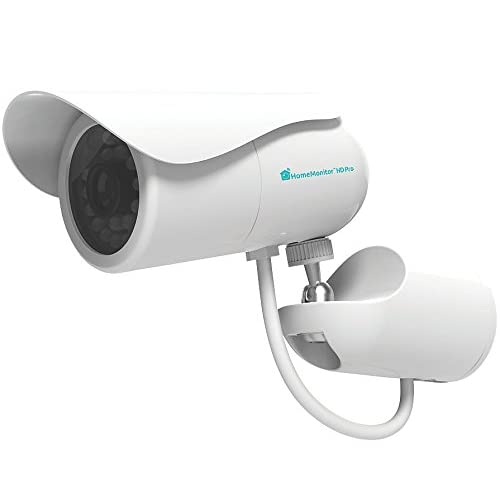 Y-cam Wireless Security IP Camera; Y-Cam HomeMonitor HD Pro Outdoor Wireless Surveillance Camera; The ONLY Camera with FREE...