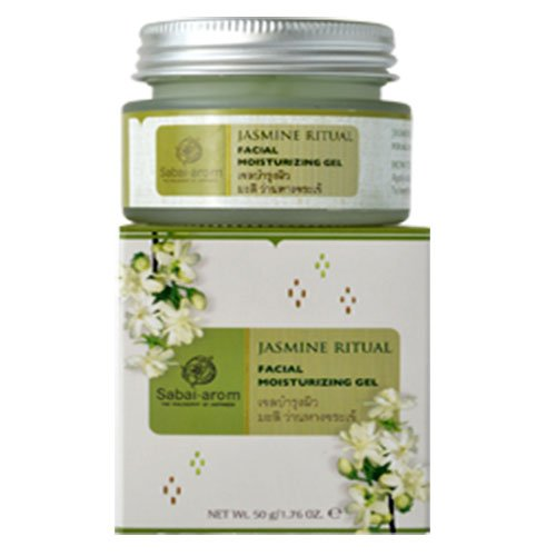 sabai-arom-jasmine-ritual-facial-moisturizing-gel-spa-thai-aroma-cream-thai-scent-made-in-thailand-c