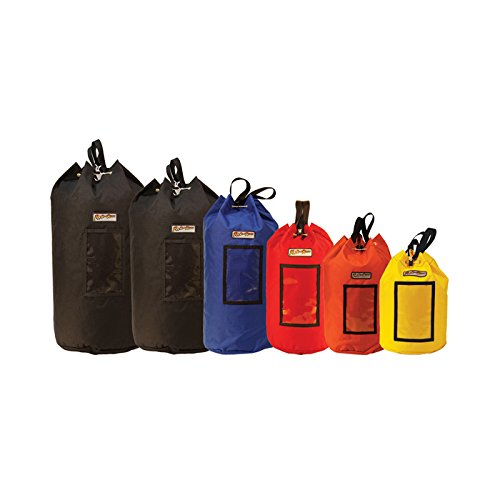 Standard Rope Bag - 3