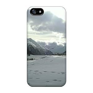 New Benvenuto For Time Caffe Tpu Case Cover, Anti-scratch DgFVqFv3853ZUSPB Phone Case For Iphone 5/5s wangjiang maoyi