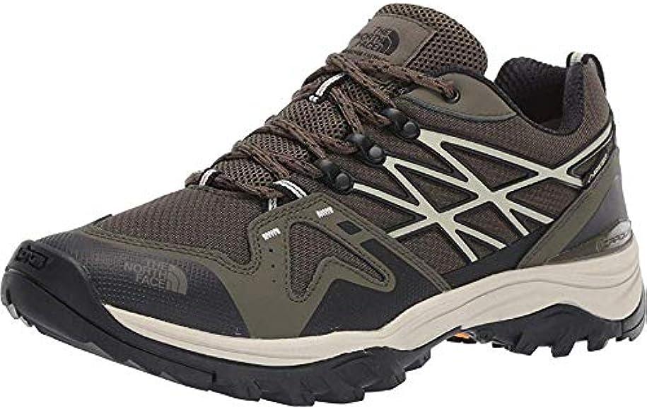 Hedgehog Fastpack Gore-Tex Hiking Shoe