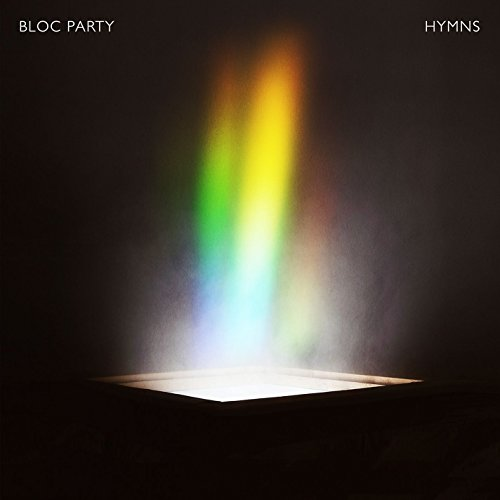 Hymns [Explicit]