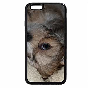 iPhone 6S Plus Case, iPhone 6 Plus Case, when hunter was a wee one
