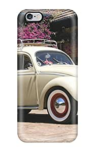 Andrew Cardin's Shop New Style 2595126K90753980 Top Quality Rugged Volkswagen Beetle 37 Case Cover For Iphone 6 Plus