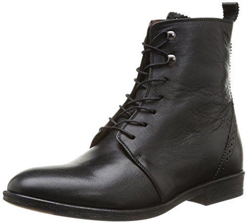 femme Fenouil Kost Kost femme Boots Fenouil Boots Fenouil Kost 4Uw8WxHq