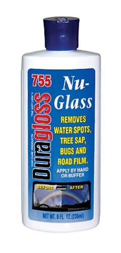 duragloss-755-automotive-glass-water-spot-remover-8-oz