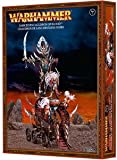 Dark Elves Cauldron of Blood / Bloodwrack Shrine