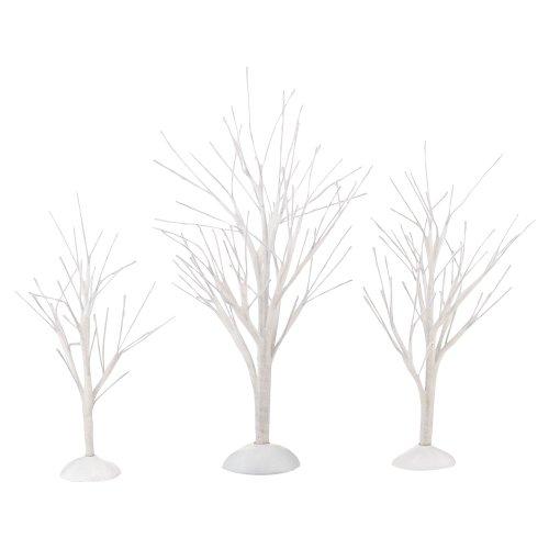 White Tree Branches: Amazon.com
