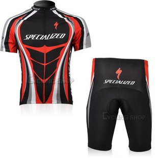 Specialized Cycling Jersey Set(available Size  M c60f5e46e