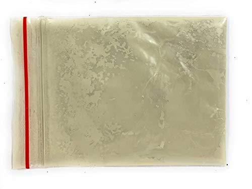 Polvo De Diamante para pulido 2500 Grit / 4-6 micron 5gr