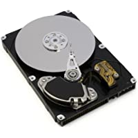 HP/Compaq 397552-001 160GB 7200 RPM Serial ATA SATA 1.5GBPS 3.5 Inch Form Factor Hot-Swap Hard Drive with Tray.