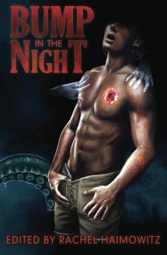 Download Bump in the Night ebook