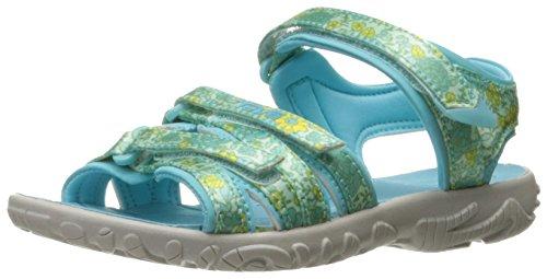 teva-girls-tirra-sandal-turquoise-floral-2-m-us-little-kid