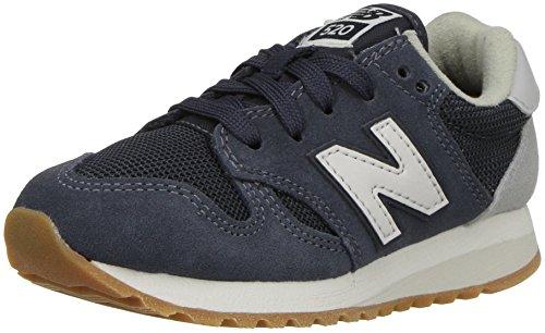 NEW BALANCE Chaussures de kl520NWY M pour enfant