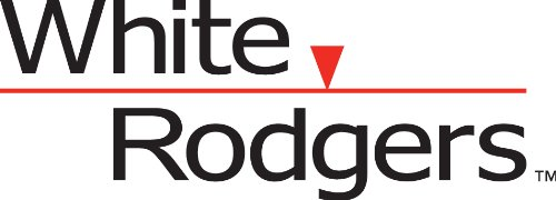 White-Rodgers Product 8A94-2