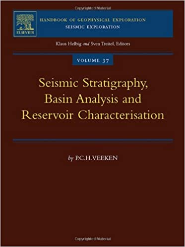 Mejor Torrent Descargar Seismic Stratigraphy, Basin Analysis And Reservoir Characterisation: 37 Falco Epub