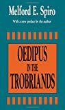 img - for Oedipus in the Trobriands book / textbook / text book
