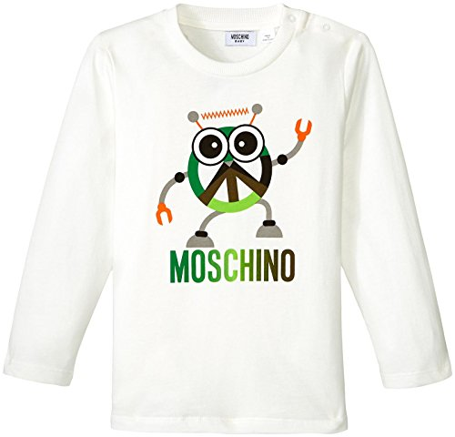 moschino-baby-boys-long-sleeve-robot-logo-graphic-t-shirt-multi-2t-toddler