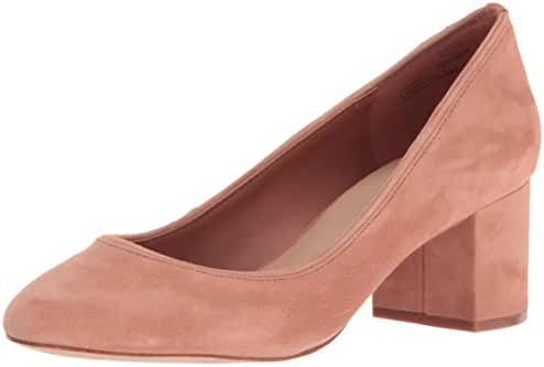 Aldo Women's Elaesa Dress Pump