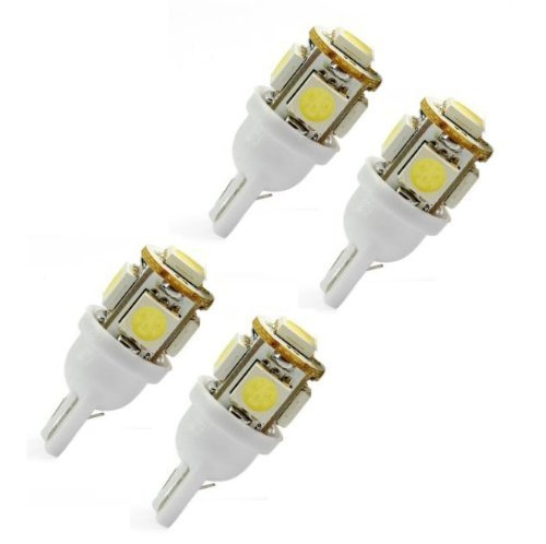 cutequeen 50501 SMD amarillo T105 SMD 194168501 product image