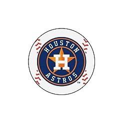 Fanmats MLB - Houston Astros Baseball Ru...