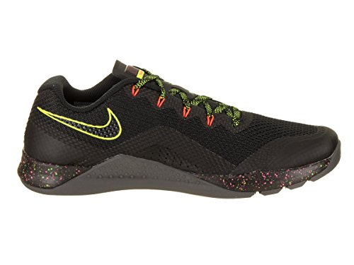 volt hot hyper Dsx Repper Punch Crimson Metcon Black Nike w81YZqI