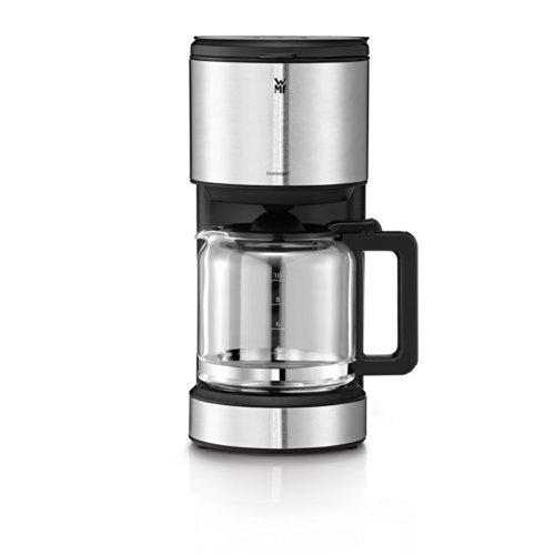 WMF-412150081-Aroma-Terra-Cafetera-de-filtro-con-jarra-de-cristal-color-Plata