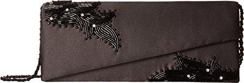nina-womens-macyn-black-handbag