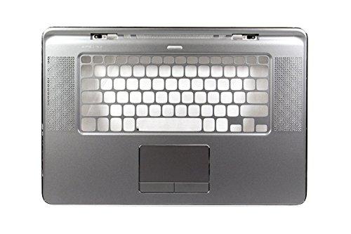 Dell Palmrest Assembly - 0XN7R - Dell XPS 15z (L511z) Palmrest Touchpad Assembly - 0XN7R - Grade B