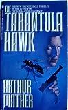 The Tarantula Hawk, Arthur Mather, 0553280171