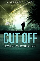 Cut Off (Breakers, Book 5)