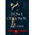 Prince of Honor (House of Terriot Book 1)