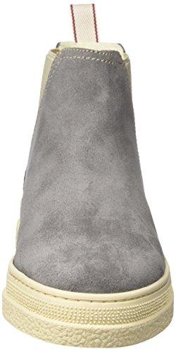 Damen GANT Chelsea Boots GANT Maria Damen dE8aqHg