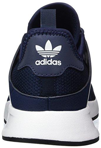 adidas Men's Low-top
